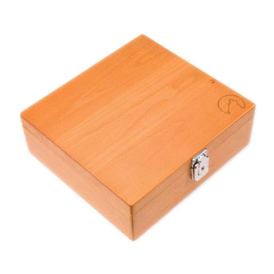 Wolf-T4-Deluxe-Rolling-Box