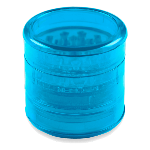 AEROSPACED-5-PIECE-ACRYLIC-GRINDER-blue