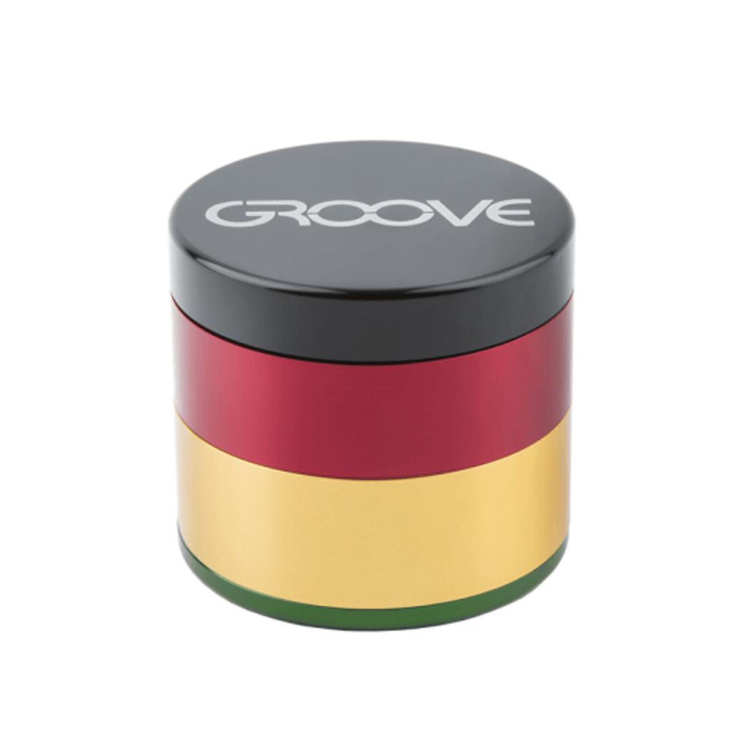Groove-grinder-rasta