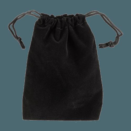 MAGIC-FLIGHT LAUNCH BOX BLACK CLOTH BAG