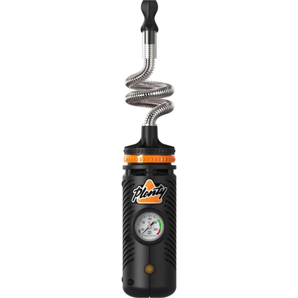 Plenty-vaporizer (1)