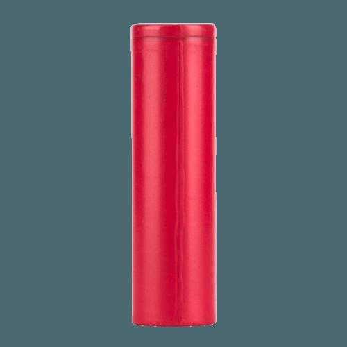 arizer-air-battery