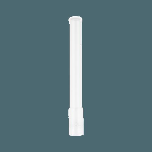 arizer-solo-glass-mouthpiece