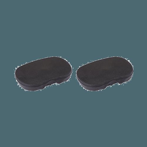 pax2-pax3-flat-mouthpiece