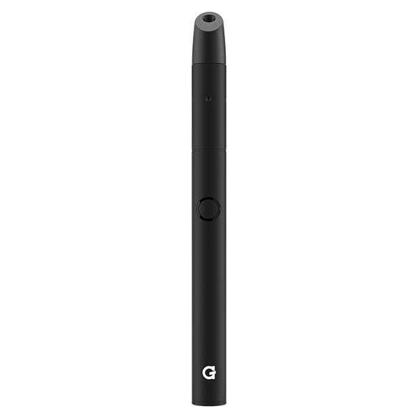 g pen nova