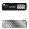 evertree grinder card