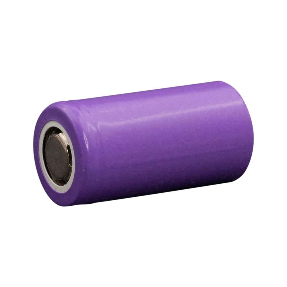 davinci-miqro-battery