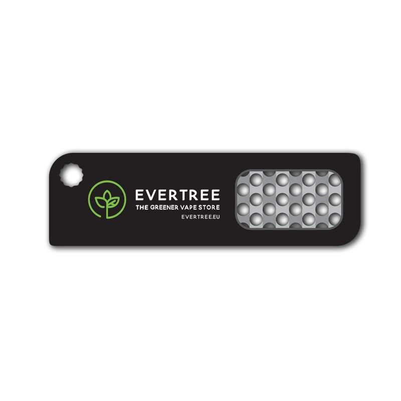 evertree-grinder-card
