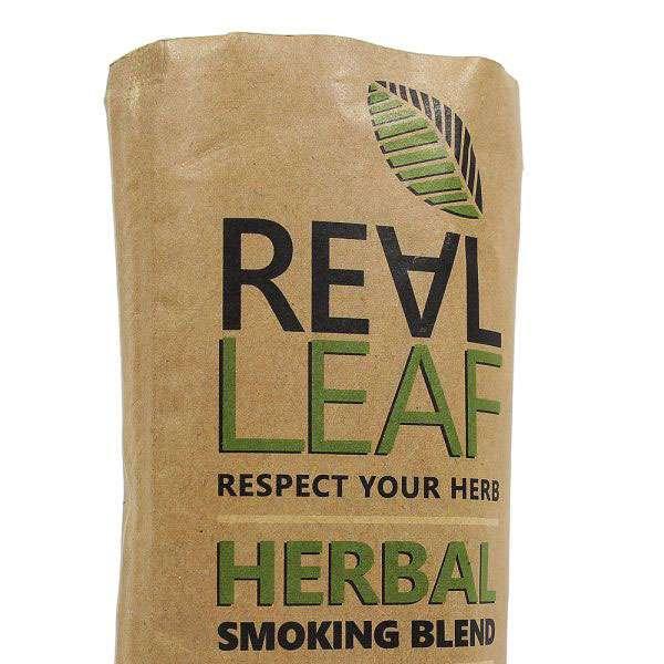 RealLeaf-Herbal-Smoking-Blend