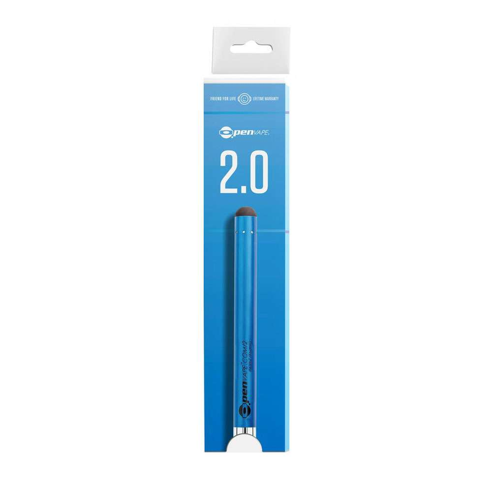 o.pen-2.0-blue-box