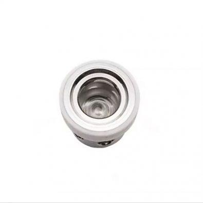 oura-atomizer-white-395×395